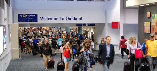 oakland-airport-welcome