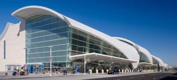 San-Jose-airport-772x350-1